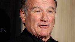 Robin Williams souffrait d'un début de maladie de