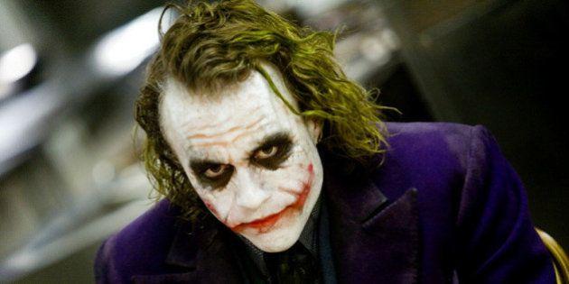 Jared Leto pourrait incarner le Joker dans