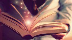 Les livres sont-ils les derniers totems et tabous