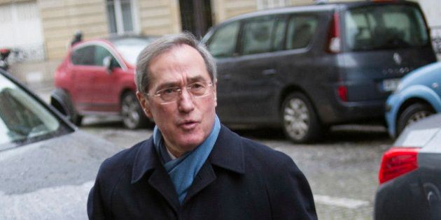 Affaire Tapie : Claude Guéant convoqué par la police pour s'expliquer sur son rôle dans
