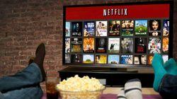 Netflix : ce que propose la