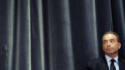 Surfacturations: Copé balance, un député UMP porte