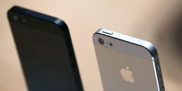 Location iPhone: La Fnac se lance dans le leasing des produits