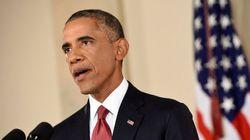 Obama annonce de nouvelles sanctions contre la