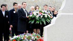 L'UMP abandonne de Gaulle au FN et au
