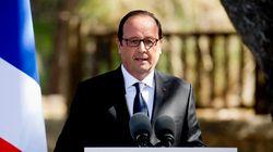 Il l'assure, la France doit rester