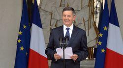 Jouyet admet que Fillon lui a parlé des pénalités pour la campagne de