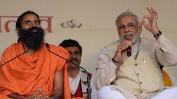 Le Premier ministre indien nomme... un ministre du