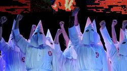 Le Ku Klux Klan bientôt ouvert aux noirs et aux