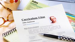 Recruter sans passer par l'étape CV? L'idée fait son