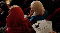 Actes et menaces islamophobes ont quadruplé au 1er semestre 2015, en lien avec les attentats de