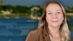 Pourquoi le FN a poussé une de ses propres eurodéputées à la