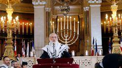 Presque deux fois plus d'actes antisémites en