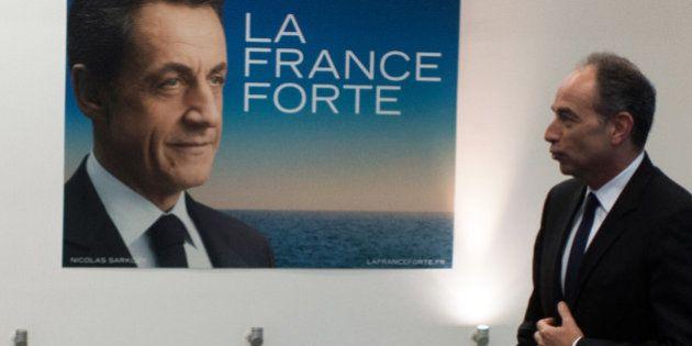 Bygmalion reconnaît des surfacturations et accuse l'UMP, Lavrilleux avoue