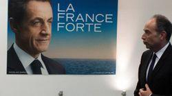 Accusations de Bygmalion, fausses factures, campagne Sarkozy... On refait la folle journée à