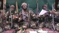 Nigeria: 47 collégiens tués dans un attentat, Boko Haram