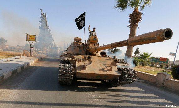 Guerre en Syrie : les États-Unis et la Russie forcés de s'allier, rare mais pas