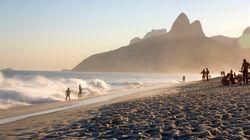 Le Brésil, entre cris de révolte et chants de