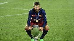 L'équipe de foot de Catalogne pourrait-elle rivaliser avec celle de