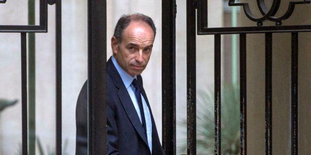 EN DIRECT. Affaire Bygmalion : Copé démissionne de la présidence de l'UMP... Juppé, Raffarin et Fillon...