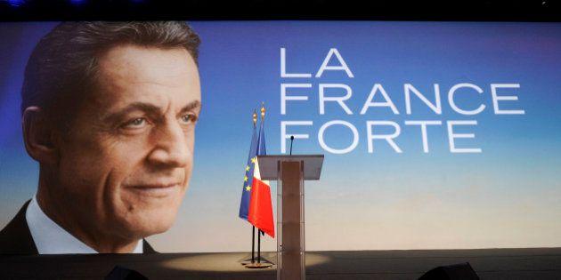 Affaire Bygmalion: Sarkozy et sa campagne de 2012 pointés du doigt par la