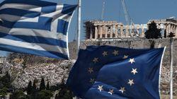 L'UE accorde un prêt d'urgence de 7 milliards à la