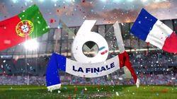 Avec France-Portugal, M6 explose son record historique