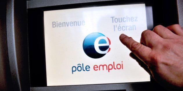 Contrôle des chômeurs par Pôle Emploi: pourquoi le dispositif n'inversera pas la