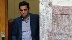 La Grèce fait la paix avec ses créanciers, mais entre dans le flou