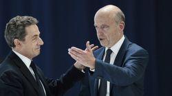 Juppé-Sarkozy: et si le match de la primaire était en train de