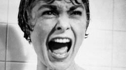 Le cri humain fait parfois très peur, la science nous explique