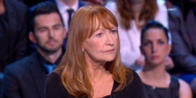 La chômeuse senior qui avait interrogé François Hollande sur TF1 décroche un emploi d'assistante