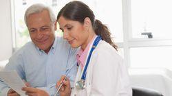 Santé: la révolution numérique au service du