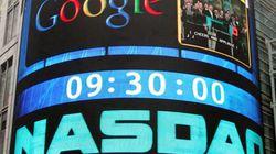 Comment la valeur de Google a bondi de 65 milliards... en un