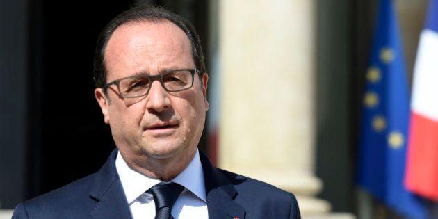Prix de la viande : François Hollande
