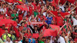 La Coupe d'Afrique des nations n'aura pas lieu au