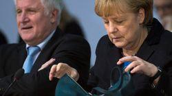 Une hausse des salaires en Allemagne est
