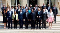 Plus de 8 Français sur 10 ne leur font pas confiance pour redresser la