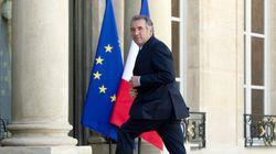 Bayrou met en garde son