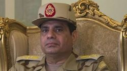 Élection présidentielle en Egypte: Sissi vs
