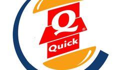 Les 509 Quick de France bientôt remplacés par... des Burger