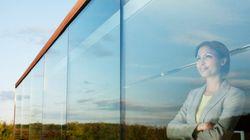 L'entrepreneuriat comme ascenseur social: 4 principes pour