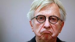 Jean-Pierre Masseret, le socialiste qui ne veut pas se