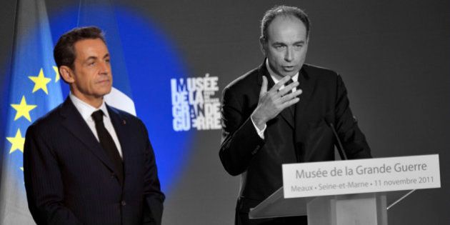 Affaire Bygmalion : Quelles conséquences pour Sarkozy