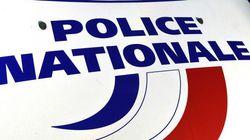 Plus d'un tiers des meurtres à Paris sont dûs à des altercations entre