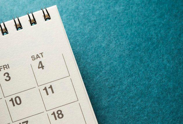 Joyeuses fêtes : 37 exercices d'art-thérapie pour se détendre pendant les fêtes de fin
