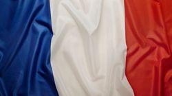 Une finale France - Portugal cruelle pour un Euro