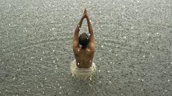 La création d'un ministère du yoga en Inde est LA bonne nouvelle de la