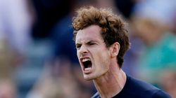 Coupe Davis: Andy Murray 3 - France