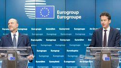 En dérapage budgétaire, l'Espagne et le Portugal vont recevoir des sanctions